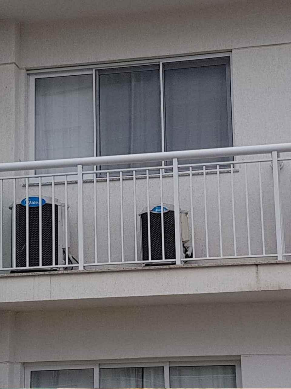 tela mosquiteira para janelas